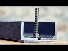 """Welcome to our channel """"Creative Tool Mistry"""" Genius handmade invention Our channel including of guiding videos:- - Life Hacks - DIY Projects - How to Make -."""