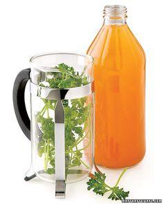 Apple Cider Vinegar Toner  #homemade #beauty #recipes