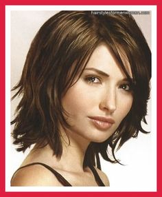 pictures of short length hair styles