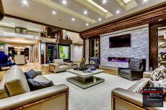 19 best luxury oklahoma homes images luxury houses luxurious rh pinterest com