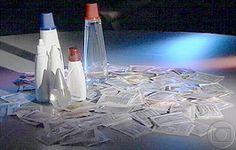 Aquecido, adoçante de sucralose pode ficar tóxico  O adoçante de mesa à base de sucralose, tipo mais consumido do mundo, pode se tornar um risco quando vai ao forno. Pesquisadores da Faculdade de Ciências Farmacêuticas da Universidade Estadual de Campinas (Unicamp) descobriram, por acaso, que, ao ser aquecido a uma temperatura de 98ºC, o produto fica quimicamente instável e passa a liberar gases potencialmente tóxicos
