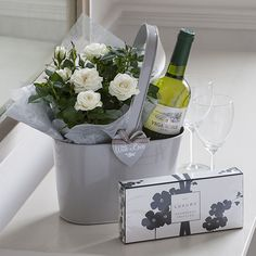 Next – Flowers and Gift Cards delivered next day