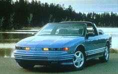 53 Oldsmobile Cutlass Ideas In 2021 Oldsmobile Cutlass Oldsmobile Oldsmobile 442