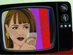 Novelas Mexicanas são tema da festa Tekiller