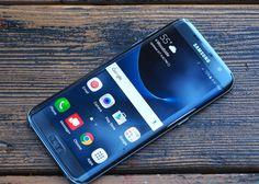 Consigue una pantalla 3D en tu Samsung Galaxy con esta funda La tecnología 3D es algo que no está demasiado explotado en Android quizás por la escasa demanda de los usuarios o porque es una tecnología que no está lo suficientemente madura. Seguir Leyendo https://andro4all.com/2017/05/samsung-galaxy-pantalla-3d Noticias pelfectos