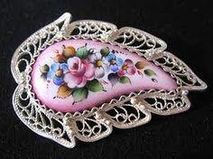 enamel paint jewelry ile ilgili görsel sonucu