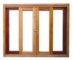 janela-de-madeira-de-correr-3