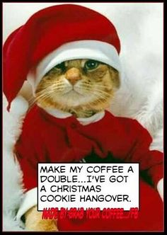 Make my coffee a double / COFFEE - Check me out on Facebook too. Just CLICK > https://www.facebook.com/ainteasybeingweezie1