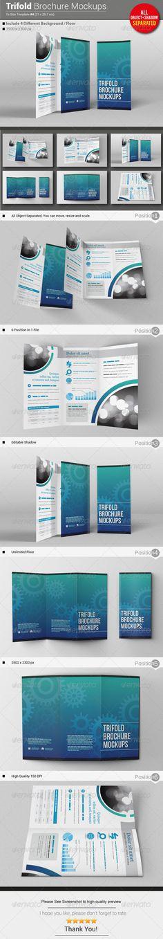 1696 Best Printed Mockups Images Product Mockup Business Card