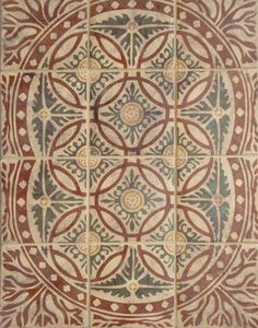 Tile gallery Fort Lauderdale   Quality and Design (954) 990-8017 Earth Elements