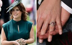 25 Best Princess Margaret wedding dress images in 2015   Royal