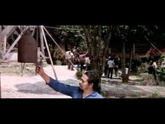 Bruce Lee - The Big Boss Full Movie