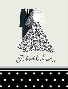 Bridal Shower Games...