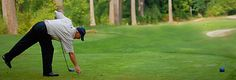 Along the highway at Roberts Creek, this par course surprises with its challenges. There's a restaurant and pro club and friendly local players. Sunshine Coast, Golf, Challenges, Yard, Restaurant, Club, Country, Patio, Rural Area