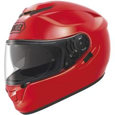 Shoei GT-Air 2013 Motorcycle Helmet  Description: The Shoei GT-Air Motorbike Helmet is packed with       features..              Specifications include:               SAFETY                      Shell in AIM – Organic fibre and multi-composite fibre in         various layers for a shock-absorbent shell with optimum rigidity. ...  http://bikesdirect.org.uk/shoei-gt-air-2013-motorcycle-helmet-13/