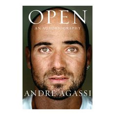 Open by Andre Agassi Take a look into the life of Andre Agassi. Open, an autobiography by Andre Agassi, expresses his bittersweet encounters in the tennis world and his life in general. Agassi begins with his childhood dreams, expectations, and illustrates how his journey has effected him throughtout his life. Starting at a young age at tennis camp and becoming a prime media target, Agassi expresses his battles on and off the court and how he has overcome the stereotypes and challenges he…