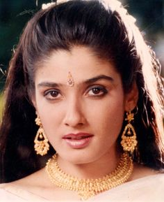 Images - Picture raveena teen tandon