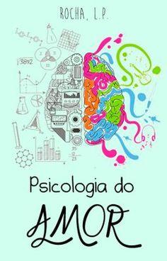 Série Ciências do Amor - #2 Larissa Mattos, morena, 19 anos,… #feminina # Feminina # amreading # books # wattpad