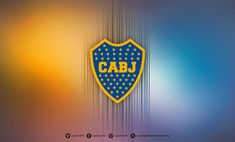 Boca Jrs • LigraficaMX 290114CTG(4) #ElFútbolNosInspira Team Wallpaper, Jennifer Beals, Soccer Teams, Gabriel, Block Prints, Amor, Football Images, Wolves, Stickers