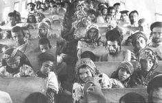 Йеменские евреи в пути из Адена в Израиль Cansado, CC BY-SA 3.0