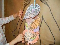 JufLarissa: natuuronderwijs