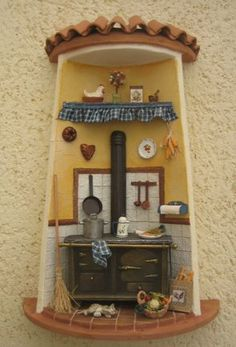 http://artesaniacarleymi.com/tejas decoradas.html