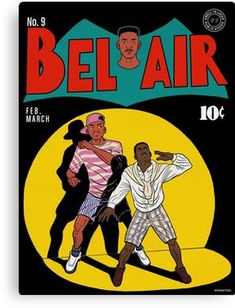 Visit my little store to own something about The Fresh Prince of Bel-air and more TV Series, Movies,. at the best price Dope Cartoon Art, Dope Cartoons, Black Cartoon, Fresh Prince, Camisa Rap, Prinz Von Bel Air, Arte Do Hip Hop, Arte Nerd, Dope Art