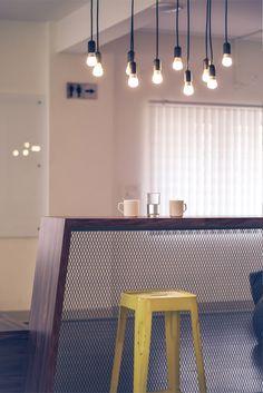 #OfficeInteriorDesign #InteriorDesign Design Arc Interior Designers & Decorators company specialized in Office Interior Designing and Office Interior Decoration work and we providing the quality services in Bangalore and Dubai.