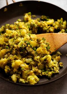 Veggie Recipes, Indian Food Recipes, Cooking Recipes, Healthy Recipes, Ethnic Recipes, Veggie Meals, Healthy Meals, Snack Recipes, Whole Plant Based Diet