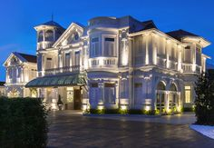 Macalister Mansion: Fascinating historic hotel in Malaysia