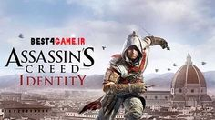 Download Assassin's Creed Identity APK Free