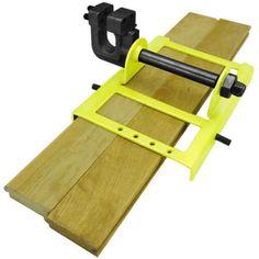 Timber-Tuff-Chain-Saw-Lumber-Cutting-Guide-TMW-56
