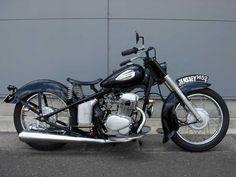 6a01287575798d970c0133ee9c073d970b-pi (1000×750) Honda, Biker, Twins, Motorcycle, Vehicles, Ideas, Motorbikes, Motorcycles, Car