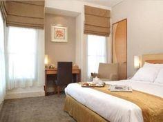 Grand Serela Bandung - Dapatkan KODE KUPON SPESIAL DISKON untuk pemesanan hotel melalui http://infojalanjalan.com