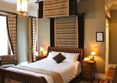 Our superior double rooms at the Jackson Court Hotel have been furnished and decorated to a very high standard and ensure a most comfortable night's sleep. Dublin Hotels, Ireland Hotels, Grafton Street, Dublin City, Double Room, Jackson, Bed, Modern, Sleep