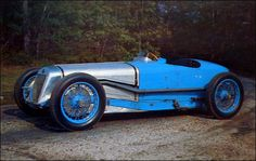 Delage 1927 (Grand Prix Race Car) ✏✏✏✏✏✏✏✏✏✏✏✏✏✏✏✏ CUTE GIFT IDEA ☞ http://frenchvintagejewelryen.tumblr.com/archive ✏✏✏✏✏✏✏✏✏✏✏✏✏✏✏✏