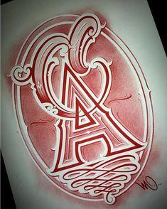 Love this graphic from Lio Tattoos liotattoos.com