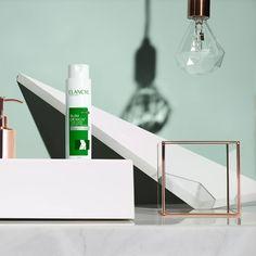 Χρειάζεστε αναζωογόνηση & ενυδάτωση εις βάθος; Χαρίστε τη λάμψη στο πρόσωπο σας και πάλι, με την Frezyderm Moisturizing Plus Cream. Ενυδατώνει και τα 3 επίπεδα της επιδερμίδας σας, αυξάνει την παραγωγή ινών κολλαγόνου & ελαστίνης & είναι ιδανική για ηλικίες 30 ετών και άνω. Μάθετε περισσότερα εδώ ➜ https://goo.gl/CB2mDb
