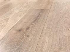 Eg plankegulv 26 cm Klar mat lak færre og mindre knaster - Aarhus Bad & Fliser Hardwood Floors, Flooring, Aarhus, Diy, Wood Floor Tiles, Bricolage, Hardwood Floor, Diys, Wood Flooring