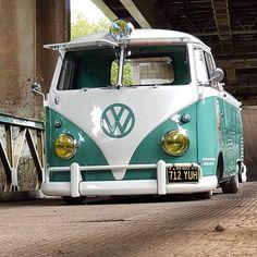 500 Farfegnugen Ideas Volkswagen Vw Van Vw Bus Последние твиты от farfegnugen (@t33b0n35). volkswagen vw van vw bus