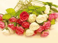 İpek Kozasından Mini Gül Gelin Çiçeği Sipariş vermek için: www.ipekelsanatlari.com-info@ipekelsanatlari.com Rosebud (bridal flower) made of silk cocoon Buy it Online! www.ipekelsanatlari.com-info@ipekelsanatlari.com WhatsApp: 05363642162 #ipek #koza #cicek #gul #ipekbocegi #gelincicegi #dugun #nisan #ceyiz #aksesuar #moda #gelinmodasi #tasarim #wedding #silk #rose #rosebud #cocoon #bridal #flower #handmade #crafts #doityourself #diycrafts #design #fashion #accessories