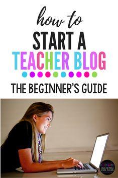 How to Streamline Behavior Documentation in a Middle School Classroom Teacher Blogs, Teacher Hacks, Best Teacher, Teacher Stuff, Teacher Binder, Student Teaching, Teaching Science, Science Classroom, Science Experiments