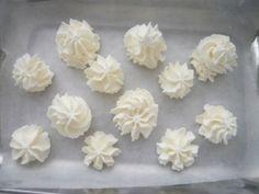 生クリームの「冷凍保存」方法 | nanapi [ナナピ]