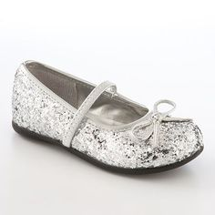 Love these for playing dress up on snow/rain days =)