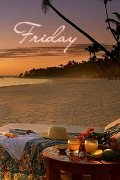 Relaxing Friday friday happy friday tgif good morning friday quotes good morning quotes friday quote happy friday quotes good morning friday quotes about friday beautiful friday quotes friday quotes for family and friends Need A Hug Quotes, Love You Mom Quotes, Romantic Quotes For Boyfriend, Romantic Quotes For Her, Inspirational Quotes For Her, Funny Motivational Quotes, Inspiring Quotes About Life, Happy Friday Quotes, Weekend Quotes
