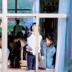 A Love so Beautiful Ch-Drama Drama Gif, Drama Memes, A Love So Beautiful, Beautiful Series, Drama Korea, Korean Drama, Live Action, Chines Drama, Chinese Movies