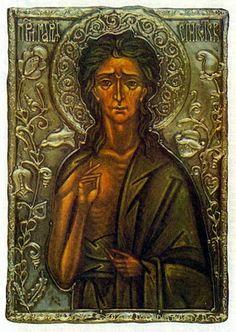 Mary of Eypt St Mary Of Egypt, Mary Magdalene, Pilgrim, Alexandria, Mona Lisa, Artwork, Faith, Painting, Work Of Art