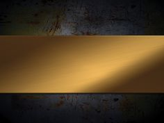 Black-and-Gold-Wood-PPT-Backgrounds.jpg (1600×1200)