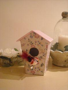1000 images about manualidades on pinterest decoupage - Manualidades para decorar tu casa ...