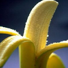 how to add banana peels to soil as fertiliser